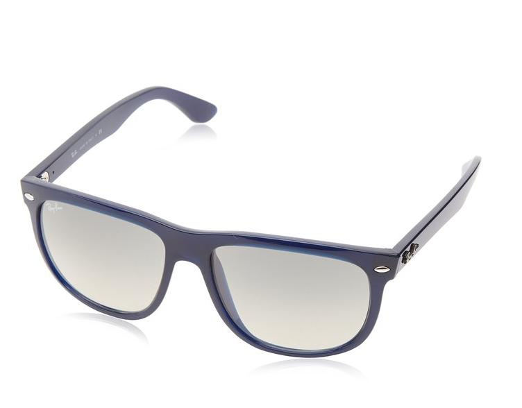 $53.40 Ray-Ban RB4147 Square Sunglasses