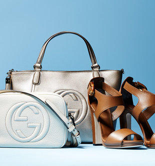 Up to 40% Off Gucci Handbags on Sale @ Gilt