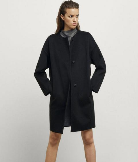 40% Off Boots, Sweaters, Coats and Cold Weather Accessories at Kenneth Cole