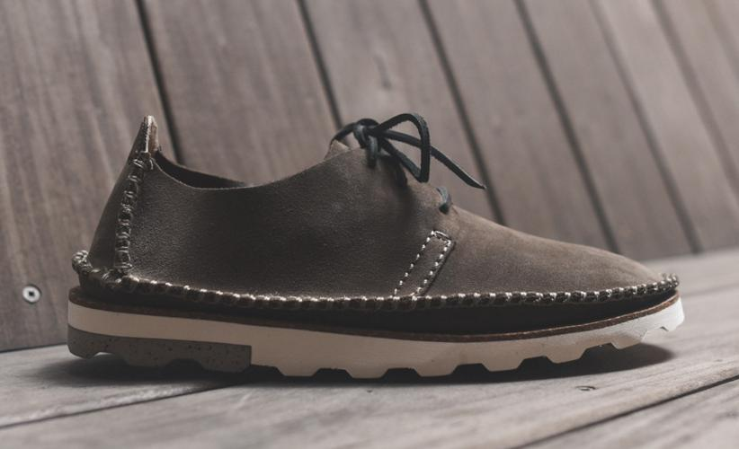 Extra 25% Off Clarks Shoes Sale @ Amazon