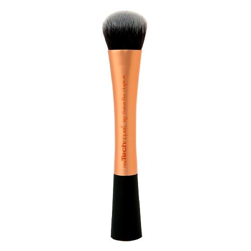 Buy One Get One Free + Extra 20% OFF Select Real Technique Brushes @ Drugstore