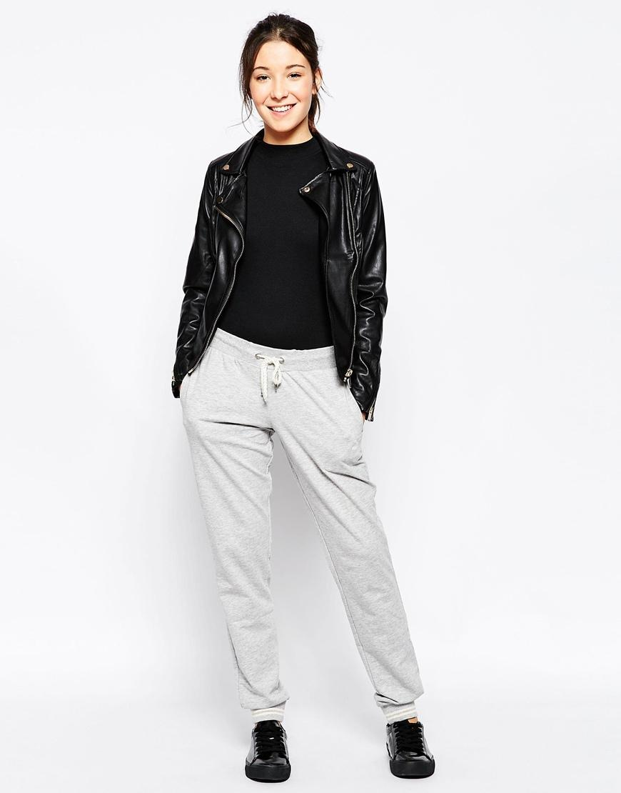 Up to 70% Off Big-time Brands @ ASOS