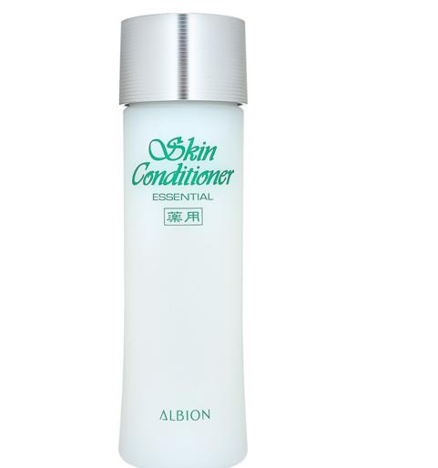 Extra 20% Off Albion Products @ COSME-DE.COM