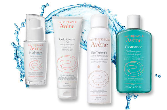 40% Off When You Buy 2 Avene Items @ Drugstore