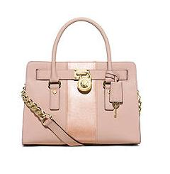 Up to 55% Off MICHAEL Michael Kors Bags and Accessories @ Belk