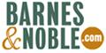 15% off purchase of $40 Books @Barnes & Noble