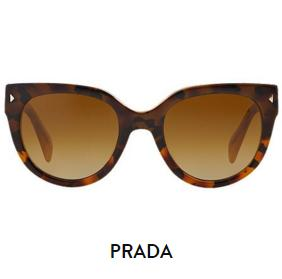 Up to 60% Off Private Presale @ Sunglass Hut