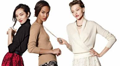Up to 60% Off Cashmere Sale @ Neiman Marcus