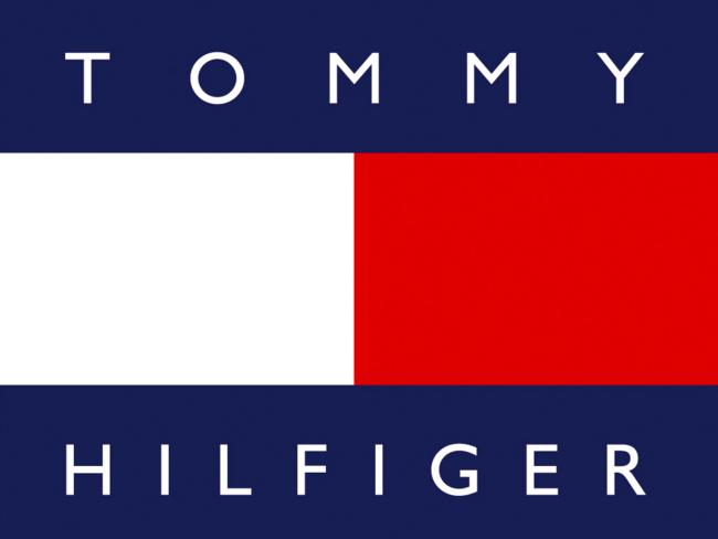 40% Off Sitewide @ Tommy Hilfiger Outlet