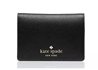 gallery drive meaghan @ kate spade