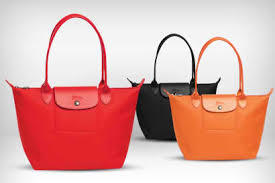30% Off Longchamp Handbags @ Bloomingdales