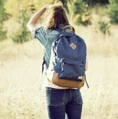 Extra 25% Off Herschel Supply Co. Backpack Sale@amazon