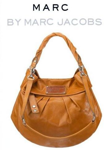 20% Off All Marc By Marc Jacobs and All Vanessa Bruno @ Monnier Frères US & CA