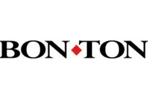 $50 Off $100 Select Items @ Bon-Ton