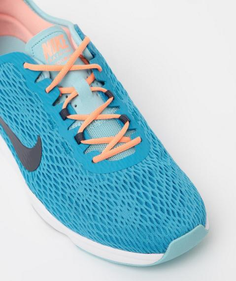Nike 'Zoom Fit' Mesh Training Shoe (Women) On Sale @ Nordstrom