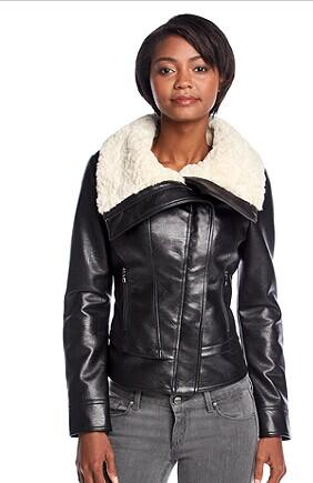 $50 Off $100 Women's Coats @ Bon-Ton