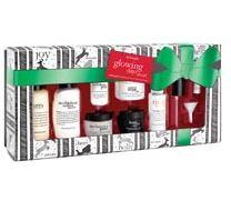 25% OFF Select Holiday Gifts Sale @ SkinStore.com