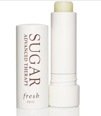 Free Mini Sugar Advanced Therapy with $30 Fresh Purchase @ Neiman Marcus