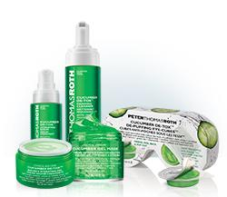 20% Off Storewide  @ Peter Thomas Roth
