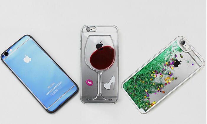 $10 Each Select Popular Products @ Groupon