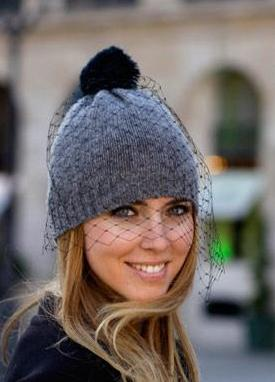 From $9.99 Hats, Gloves and Winter Sets @ 6PM.com