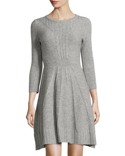 50% Off Cashmere, Cold-Weather Must-Haves, and More @ LastCall by Neiman Marcus