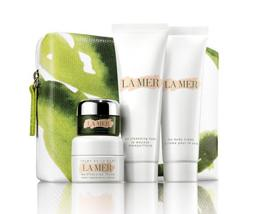 Free 5 Pc Gift with $350 La Mer Purchase @ Nordstrom
