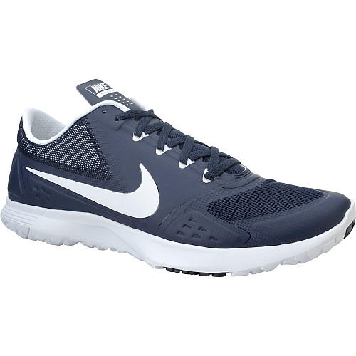 Nike Men's FS Lite Trainer II Running Shoes