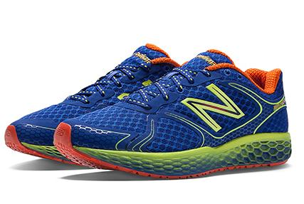 New Balance 980 Men's Running(Style M980BY)