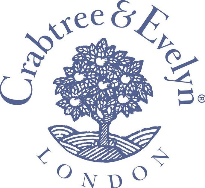 30% Off with $50 Purchase @ Crabtree & Evelyn