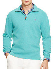 Up to 55% Off + Extra 25% Off POLO Ralph Lauren @ Lord & Taylor