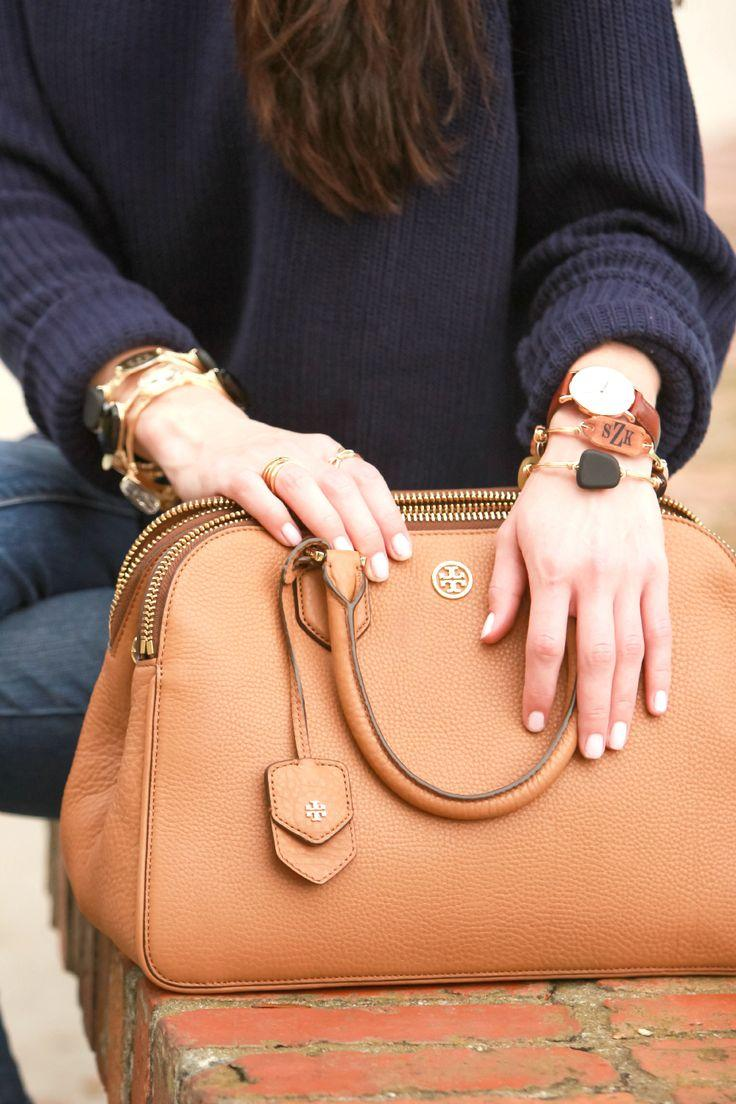 Up to 100 Off Tory Burch Handbags @ Neiman Marcus