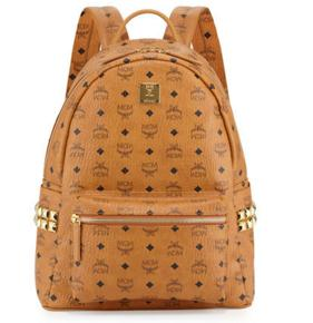 20% Off + Up to $100 MCM Backpack and more @ Neiman Marcus