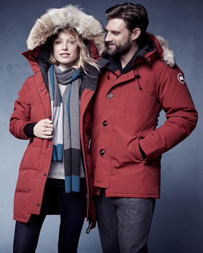 Free Fleurette hat or Sofia Cashmere Scarf With $500 Designer Coats Purchase @ Neiman Marcus