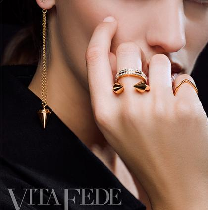 Up to $100 Off Vita Fede @ Neiman Marcus