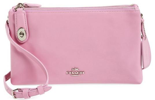 COACH 'Crosby' Crossbody Bag On Sale @ Nordstrom