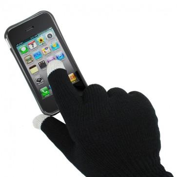$3.25Aduro Smart Capacitive Touchscreen Gloves
