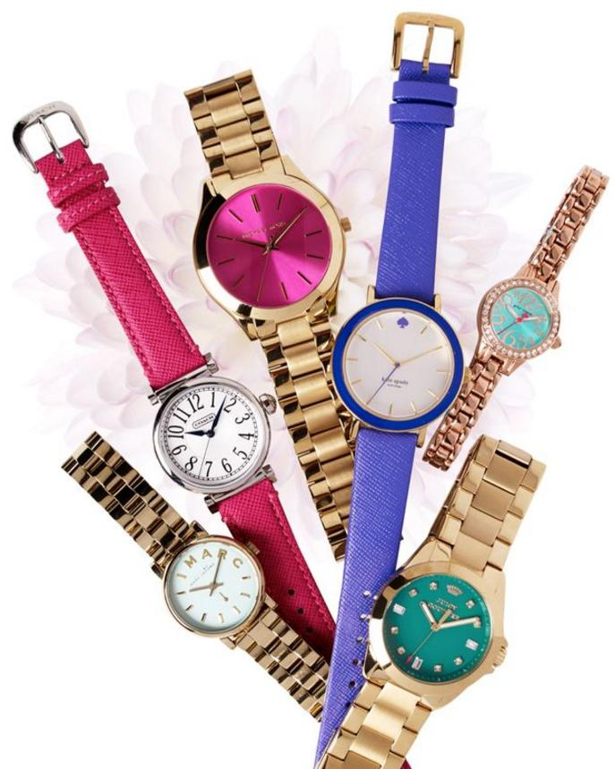 Up to 70% Off Watches On Sale @ 6PM.com