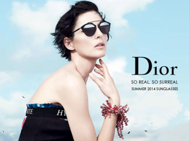Up to $100 Off Dior Sunglasses @ Neiman Marcus