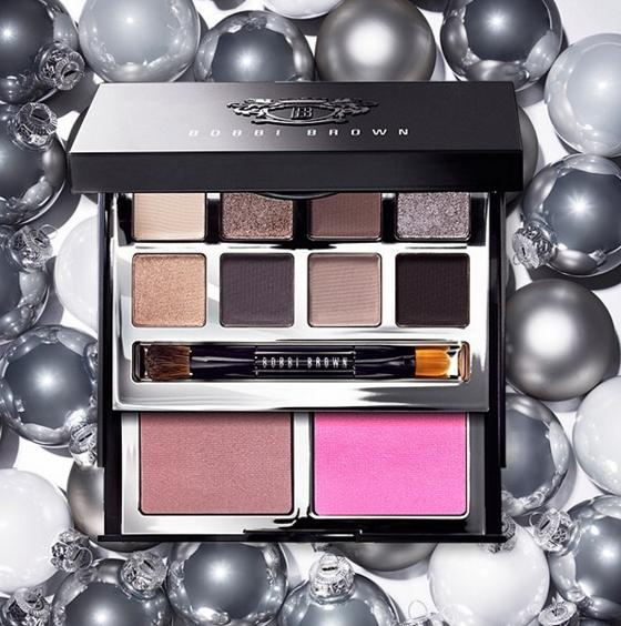 10% Off+Free 25-piece Gift Bobbi Brown On Sale @ Nordstrom