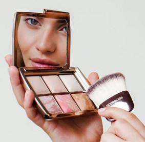 $80+gift set Hourglass Ambient® Lighting Edit (Limited Edition) ($132 Value) @ Norstrom