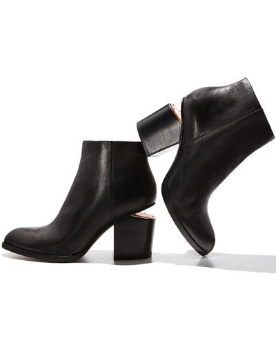 Up to $100 Off Hot Boots @ Neiman Marcus