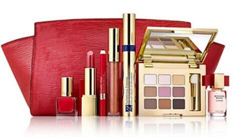 ESTEE LAUDER night out set @ Lord & Taylor