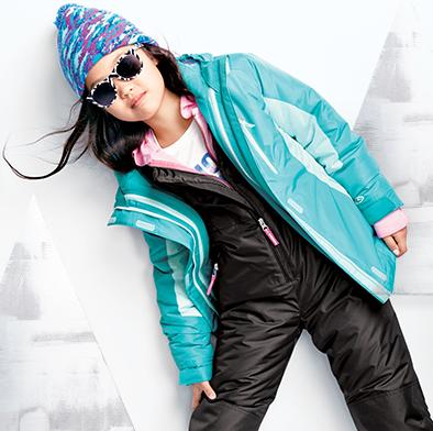 Free $10 Gift Card When You Spend $50 on Kid's Clothing & Accessories @ Target