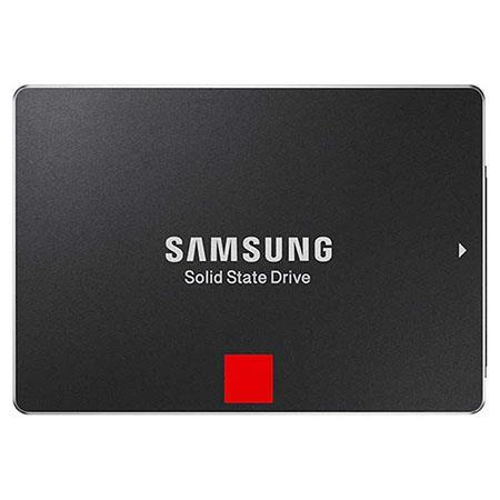 $10 Off and More + Free Assassin's Creed Samsung Solid State Drive Sales @ Adorama