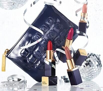 ESTEE LAUDER Be Envied: Pure Color Envy Sculpting Lipstick Collection @ Lord & Taylor