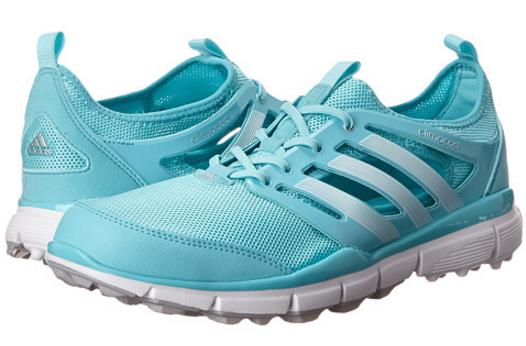 adidas Golf Climacool II Shoes On Sale @ 6PM.com