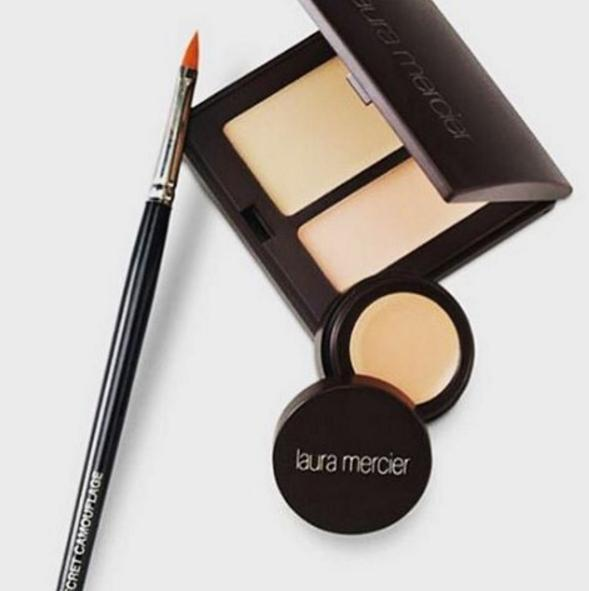 10% Off+Free 25-piece Gift Laura Mercier Beauty On Sale @ Nordstrom