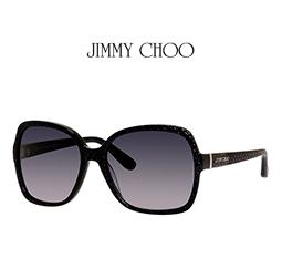 60% OffGucci, Jimmy Choo and More Sunglasses Sale @ SOLSTICEsunglasses.com