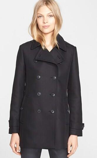 Up to 50% Off Burberry Sale Items @ Nordstrom